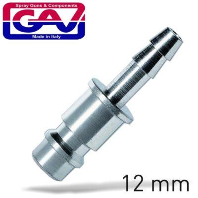 GAV113C4