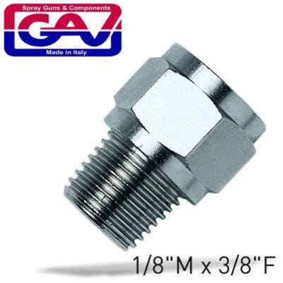 GAV12153