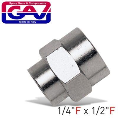 GAV12266
