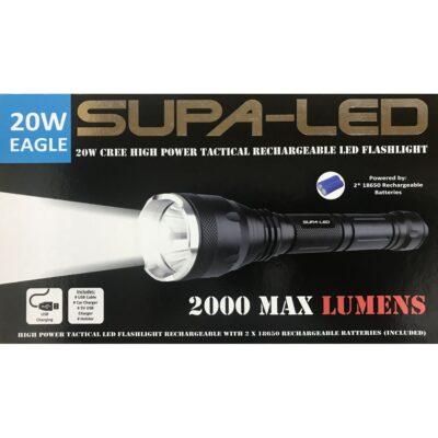 SL6028
